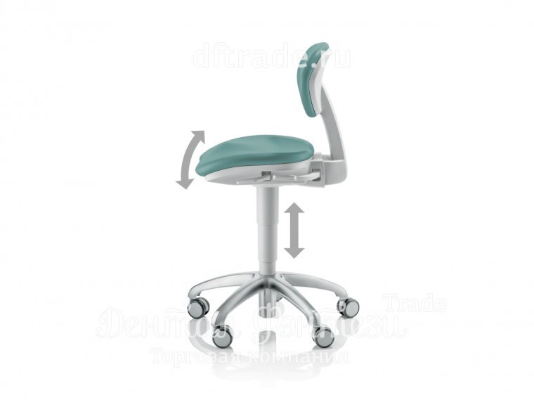 KaVo PHYSIO One Mint no. 38