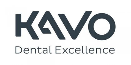 KaVo. Dental Excellence.